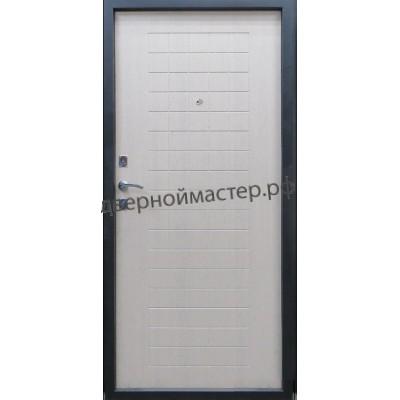 Дверь ДМ-871