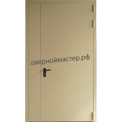 ДМ-00890