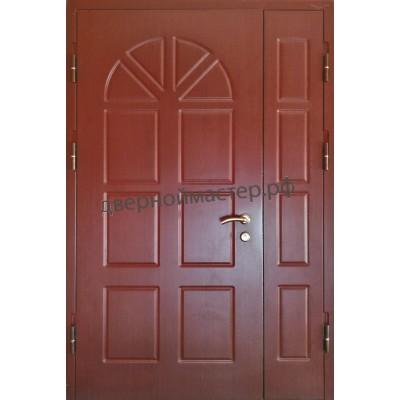 Двойная дверь Москва