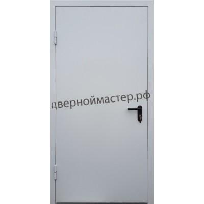 Дверь ДМ-783
