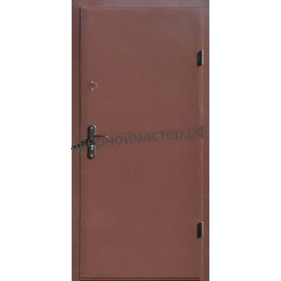 Дверь ДМ-1085