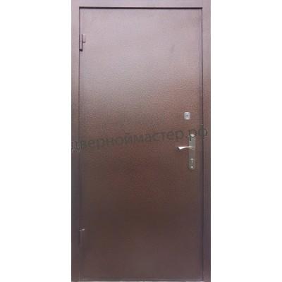 Дверь ДМ-1084