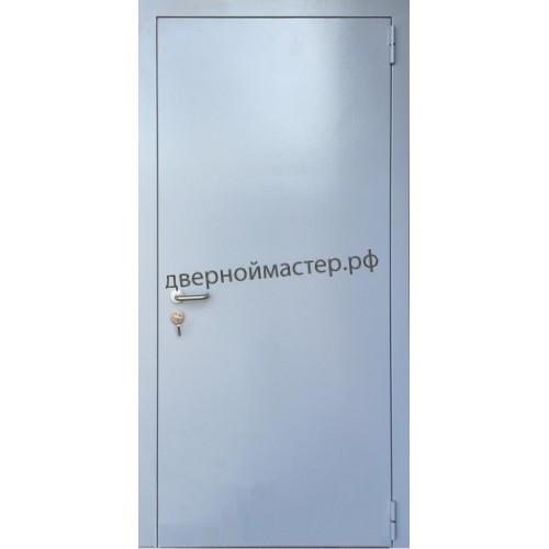 Металлические двери Махачкала