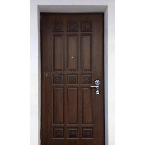Дверь ДМ-01037