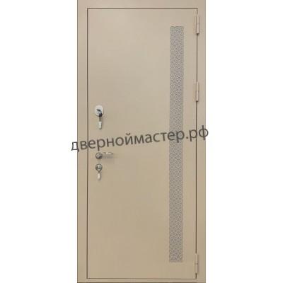 ДМ-00026