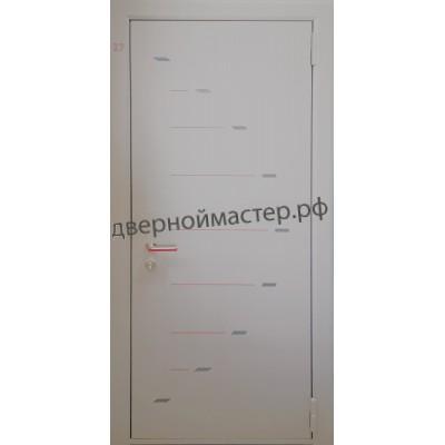 ДМ-01008