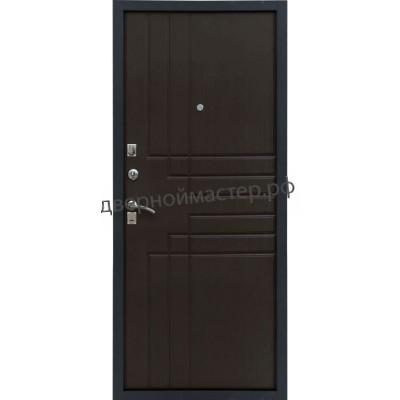 Входные двери в частный дом169