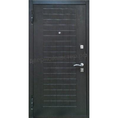 Входные двери в частный дом31