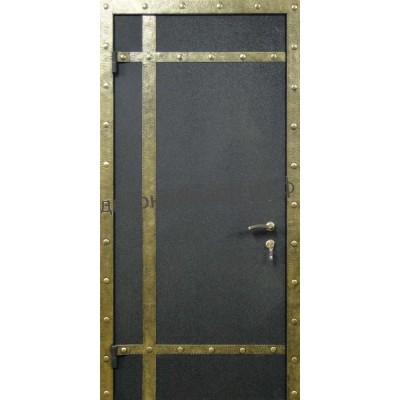 ДМ-00969
