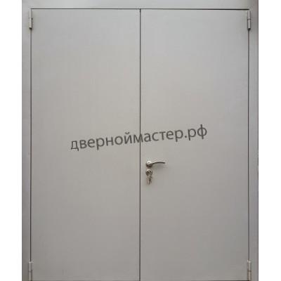 ДМ-00881
