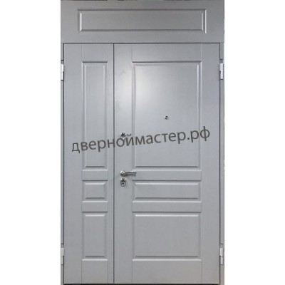 ДМ-00403