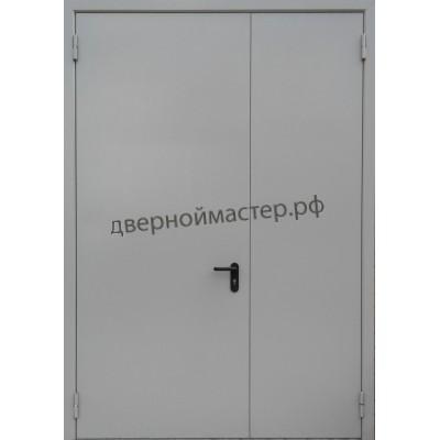 ДМ-00879