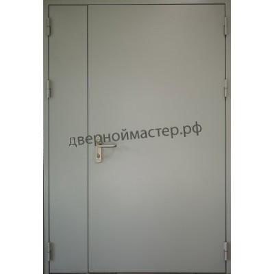 ДМ-00404