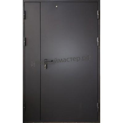 ДМ-00411