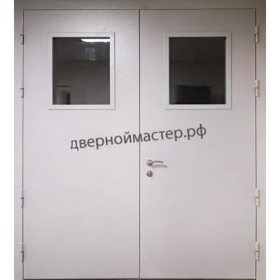 ДМ-00405