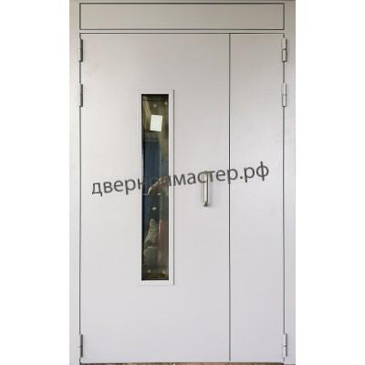 ДМ-00425