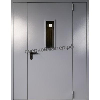 ДМ-00442