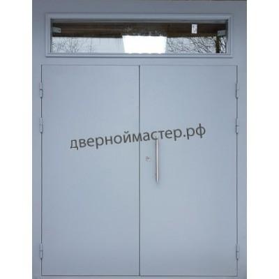 ДМ-00884