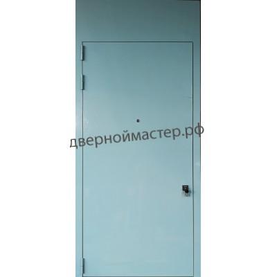 ДМ-00455