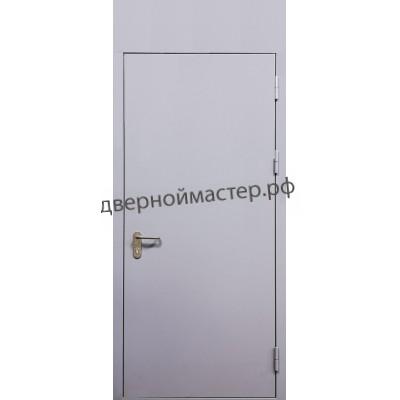 ДМ-00479