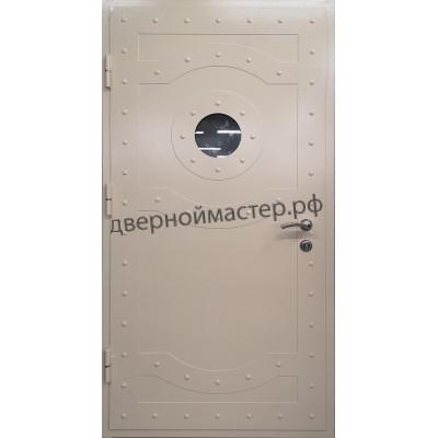 ДМ-01082