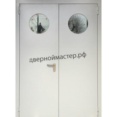 ДМ-00471
