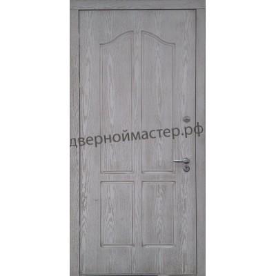 ДМ-01051