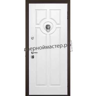 ДМ-00208