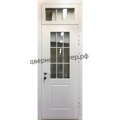 ДМ-00500