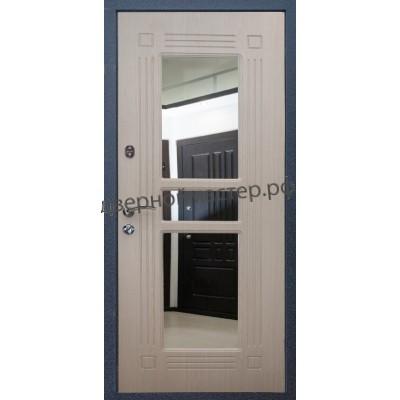 Дверь ДМ-16