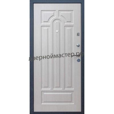Дверь ДМ-20
