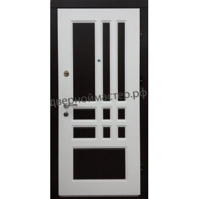 Дверь ДМ-22