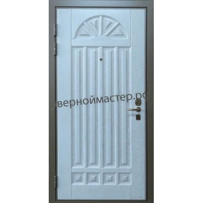 Дверь ДМ-03