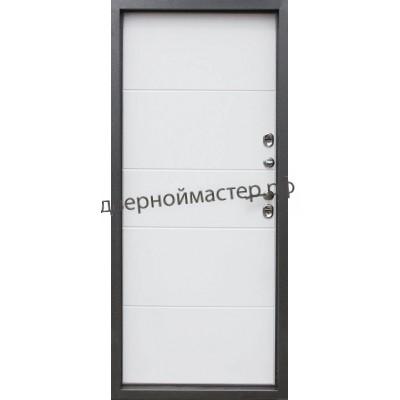 Дверь ДМ-46