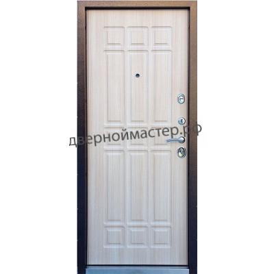 Дверь ДМ-56