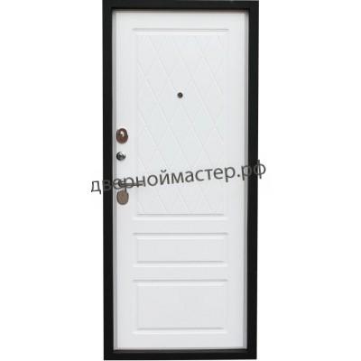 Дверь ДМ-74