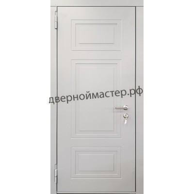 ДМ-00024