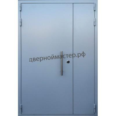 ДМ-00982