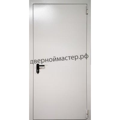 ДМ-00954