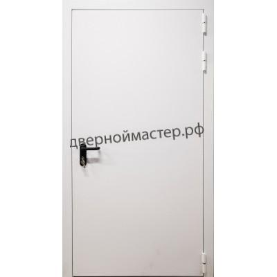 ДМ-00911