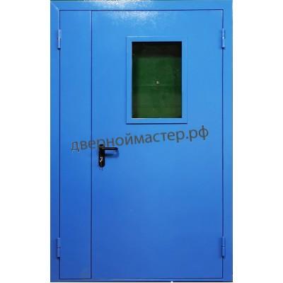 ДМ-00973