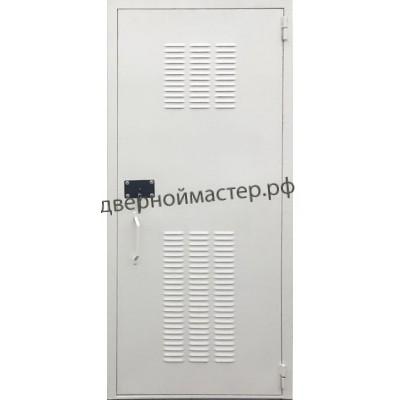 ДМ-00299