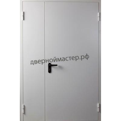 ДМ-00274