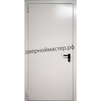 ДМ-00735