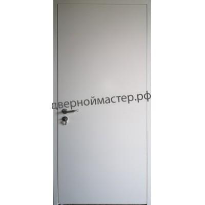 ДМ-00306