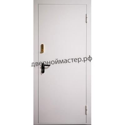 """Дверь с кодовым замком """"Нора-М"""" 100"""