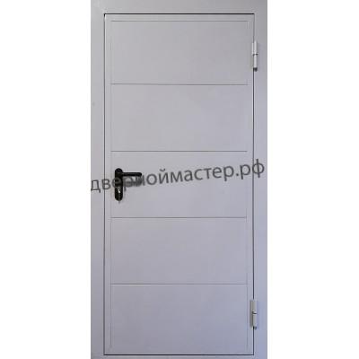 ДМ-00765
