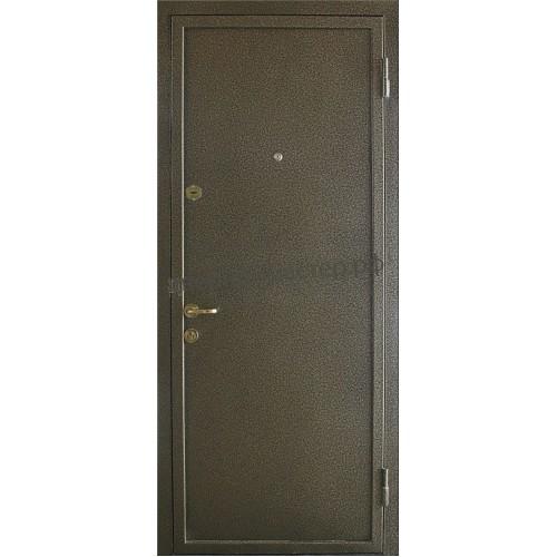 Входная дверь 2 мм