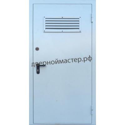 ДМ-00332