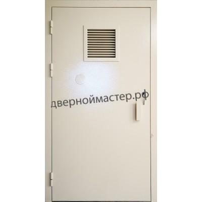ДМ-01073